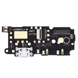 $enCountryForm.capitalKeyWord UK - Charging Port Board For Xiaomi Redmi Note 4