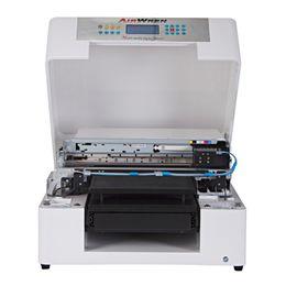 98d360cc7 Shop T Shirt Printing Printer Machine UK   T Shirt Printing Printer ...