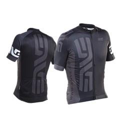 Heißer verkauf radfahren jersey kurzarm maillot ciclismo sport tragen ropa ciclismo hombre männer radfahren kleidung mtb bike kleidung fahrrad pro