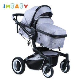 0ce2cb399 Strollers Big Wheels Online Shopping