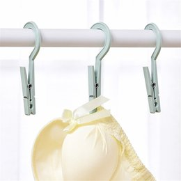 Bathroom Fixtures 4pcs Multifunctional Plastic Shoe Drying Rack Clothes Tie Belt Shawl Scarf Hanger For Kitchen Bathroom Accessories Complete Range Of Articles