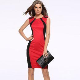 96de55b4ef China night dresses online shopping - Cheap Clothes China Dress Vestidos  Vestido Sexy De Festa Dresses