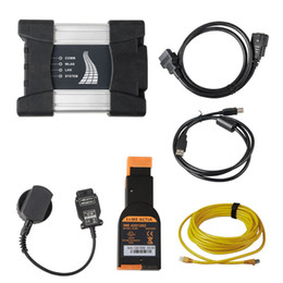 german bmw icom UK - For BMW ICOM Next A+B+C New Generation of ICOM A2 Firmware 1.4.0
