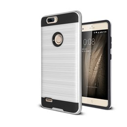 $enCountryForm.capitalKeyWord NZ - For iphone 4 5 SE 6 7 8 plus X XS MAX XR Metallic Mars brushed Polish Shockproof Tough Case Cover Free DHL