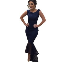 ladies club outfits online shopping ladies club outfits for sale