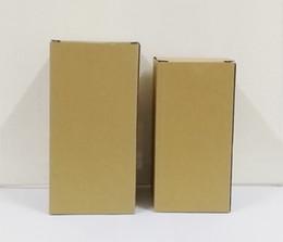 30 20 12 10 oz Bicchieri in acciaio inox 30oz 20oz 12oz 10oz Vuoto a doppia parete a grande capacità Tazze sportive in Offerta