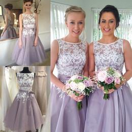 4978c38b29 Pastel Color Dresses Short Tulle Online Shopping | Pastel Color ...