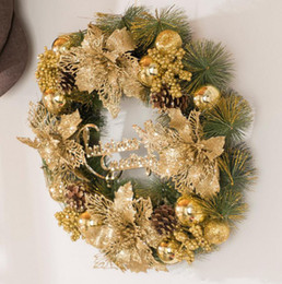 Christmas Wreath Supplies Australia New Featured Christmas Wreath