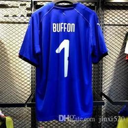 d134267d4 2018 New World Cup Italy Customized High Quality Soccer Jerseys Shirt 19  Bonucci 10 Insigne 3 Chiellini 14 Jorginho 11 Immobile 16 De Rossi