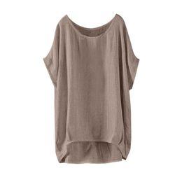 44474d185a5409 summer Kimono Plus Size 5Xl Vintage Bat sleeve Women Blouses Loose Ladies Shirt  Tops Blusas Chemise Big Size Vetemen Femme