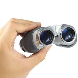 $enCountryForm.capitalKeyWord Canada - 10x22HD Zoom Optical Telescope Binoculars High-power Binoculars For Hunting Camping Hiking Day Telescope Scope Free Shipping