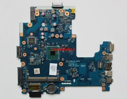 Hp 14 Laptop NZ - for HP 14-R 240 788004-001 788004-501 788004-601 CelN2840 ZSO40 LA-A995P Laptop Notebook Motherboard Mainboard Tested