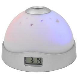 $enCountryForm.capitalKeyWord UK - Direct selling seven electronic projection clock electronic alarm clock