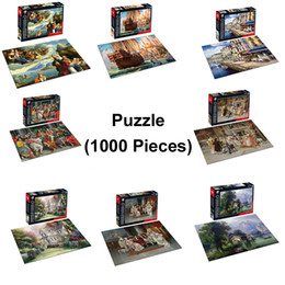 adult puzzle Free online