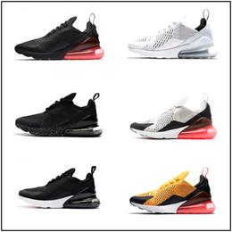 5dfe6bb4c 2018 Zapatos casuales de mujer Flairs Triple Pink Black Trainer Calzado  deportivo Medium Olive ladies 27C Sneakers outdooe botas zapatos para  caminar