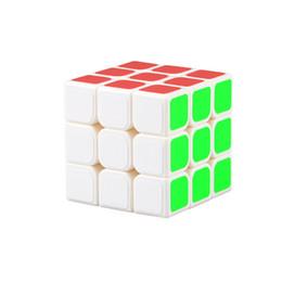$enCountryForm.capitalKeyWord UK - Free DHL Puzzle cube 5.6cm Magic Rubik Cube Game Rubik Learning Educational Game Rubik Cube Good Gift Toy Decompression toys B