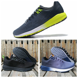 China 2017 Air Zoom Pegasus 34 running shoes for men high quality sports  shoes Pegasus 34.5