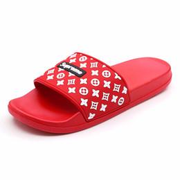 86570eb376b5 SUP Luxury Slipper designer slides Brand Women Sandals luxury Slippers Flip  Flops Rihanna ace womens sandals Non-slip designer Slippers 945