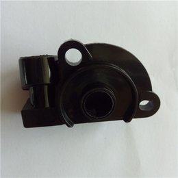 Throttle Position Sensor for Chevrolet Aveo OEM 94580175 17106681 17111815 17112679 17112688 17113070 3855184 5743962 17087653