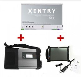 $enCountryForm.capitalKeyWord NZ - New For MB Star C5 SD Connect software 05 2018V Diagnosis with EVG7 DL46 HDD500GB DDR8GB Diagnostic Controller Tablet PC