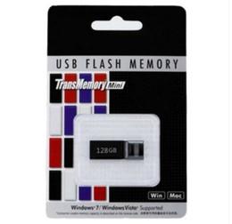 Usb pen drive logo online shopping - New GB USB Flash Memory Pen Drive Sticks Drives Disks Mini GB GB Pendrives Thumbdrives Logo Sale shop