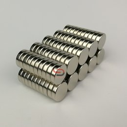$enCountryForm.capitalKeyWord NZ - 50PC Neodymium Disc Magnet D1 2*1 8inch Home Office Refrigerator Magnet DIY Handcraft Craft
