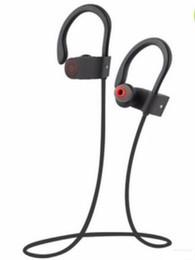 Wireless noise cancelling in ear headphones uk