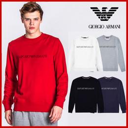 7dec60d5ca5d Oltremare britannico shopping online nuovo prio armagh con una giacca con  cappuccio a maniche lunghe