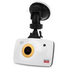 Q5 Dvr NZ - Dual Lens Car DVR Camera Full HD 1080P RH - Q5 2.7 Inch Loop Cycle Recording Night Vision Parking Monitor Motion Detection