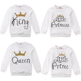 9617df85f Princes Outfits NZ