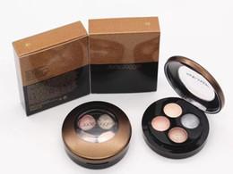 $enCountryForm.capitalKeyWord UK - New cosmetic Jade Jagger 6 style eyeshadow pigment 4color style Eye shadow shimmer powder palette waterproof Dhl ship