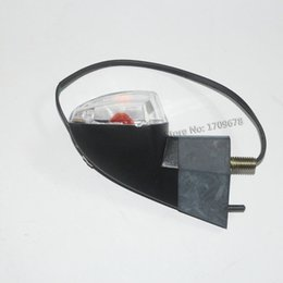 Shop Turn Signals Moto UK | Turn Signals Moto free delivery to UK