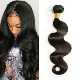 Ombre hair extensiOns fOr black wOmen online shopping - Evermagic Top Grade  Unprocessed Brazilian Body Wave c05be49887
