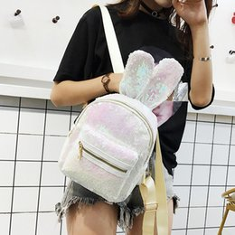 77eb4bbffea Cute Sequin Backpacks Canada | Best Selling Cute Sequin Backpacks ...