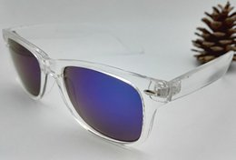 silver rounds for sale 2019 - Fashion Sun Glasses 52mm Designer Classic Sunglasses Cool Men Women Brand CAT EYE Design Gafas Oculos de Sol Bands 2132
