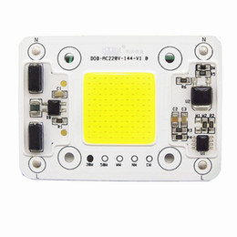 $enCountryForm.capitalKeyWord UK - 30W COB light source COB LED chip for flood light integrated light source drive free warranty for 3 years