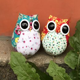 owl christmas decorations australia christmas creative cloth cute cartoon owl xmas tree hanging decorations gift