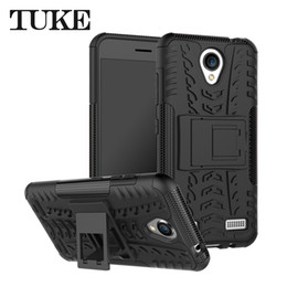 Heavy Duty Impact Hard Case Australia - For ZTE Blade A520 Case,Shockproof Impact Protection Tough Hard Rugged Heavy Duty Combo Dual Layer Protective Case