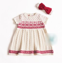 45c55c219 Infant Sweater Dresses Online Shopping