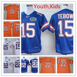 free shipping e7f17 d3caa Florida Gators Jersey Tim Tebow NZ | Buy New Florida Gators ...