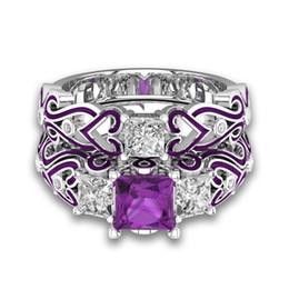 Shop Female Wedding Ring Sets Uk Female Wedding Ring Sets Free