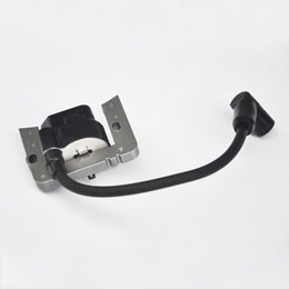 China Carburetor carb rebuild repair kit for Mikuni XP SP SPI SPX GTX GTS GTI GS GSI fit Yamaha blaster Tigershark suppliers