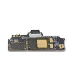 Number Connectors Australia - For blackview bv8000 PRO USB Plug Charge Board connector USB Charger Plug Board Module Repair parts Free Shipping+Track Number