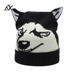 497d5ca75 Shop Dogs Beanies UK | Dogs Beanies free delivery to UK | Dhgate UK