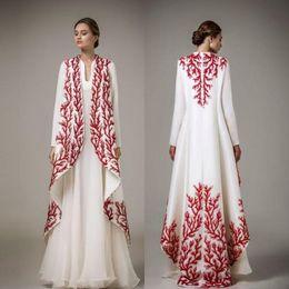 OnlineEn Vestidos Vestidos Estudio De De Ashi Estudio Ashi CtodhQBsrx