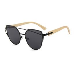 $enCountryForm.capitalKeyWord UK - WILLPOWER designer sunglasses women 2018 high quality rave festival With Box Drop Shipping