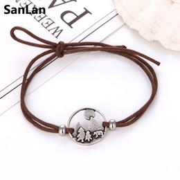 74f9afd30ea82 Bracelet Bears NZ | Buy New Bracelet Bears Online from Best Sellers ...