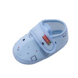 9e5b17647b7 Shop Shoe Wholesalers Drop Ship UK | Shoe Wholesalers Drop Ship free ...
