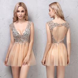 Discount Plus Size Gauze Dresses | Plus Size Gauze Dresses 2019 on ...