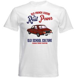 $enCountryForm.capitalKeyWord Australia - VINTAGE FRENCH CAR RENAULT 12 - NEW COTTON T-SHIRTdiscout hot new top free shipping t-shirt